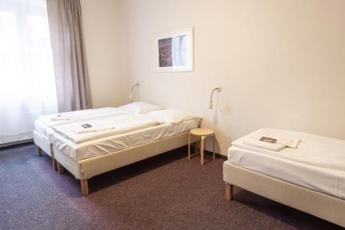 Hotel Prokopka - фото 4