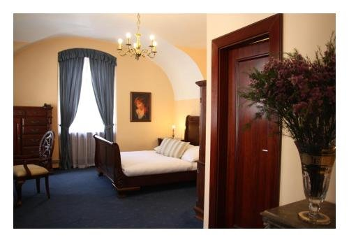 Prague Golden Age - фото 26