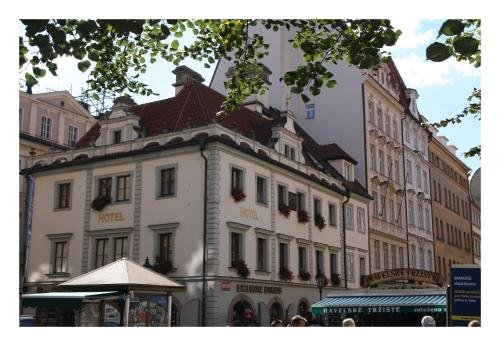 Prague Golden Age - фото 20