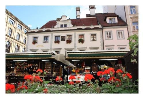 Prague Golden Age - фото 21