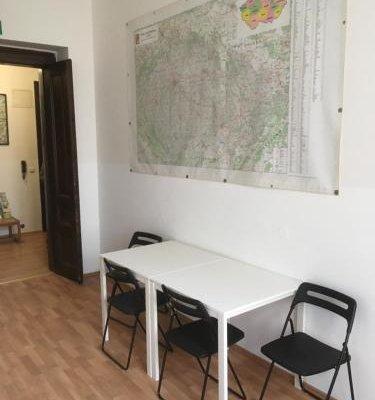 Hostel EMMA - фото 11