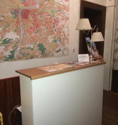 Hostel EMMA - фото 14