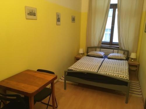 Hostel EMMA - фото 4