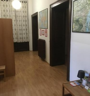 Hostel EMMA - фото 5