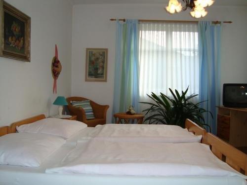 Villa Olivia - фото 2
