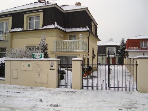 Villa Olivia - фото 22
