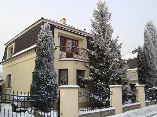 Villa Olivia - фото 23