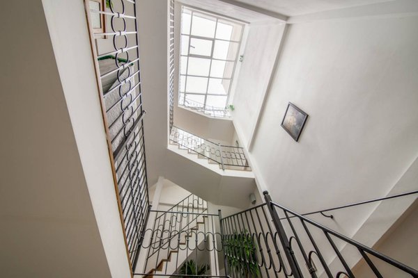 Aparthotel & Spa Carolline - фото 4