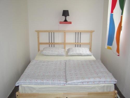Hostel Praha Ladvi - фото 34