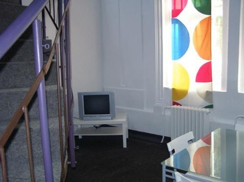 Hostel Praha Ladvi - фото 3