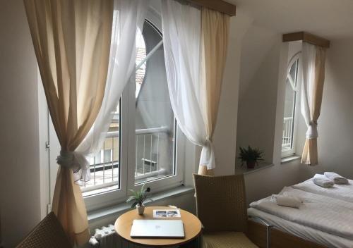 Hotel Otar - фото 50