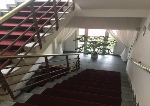 Hotel Otar - фото 18