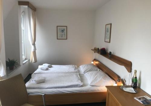 Hotel Otar - фото 3
