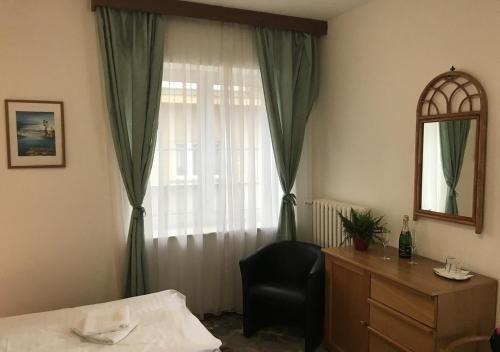 Hotel Otar - фото 5