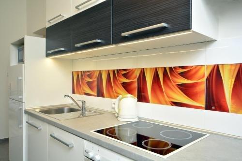 Navratilova Apartments - фото 18