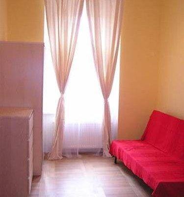Navratilova Apartments - фото 5