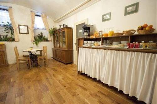 Residence Kralovsky Vinohrad - фото 14