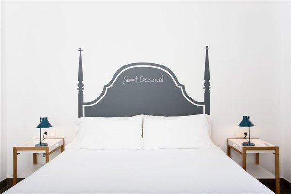 Valenciaflats Torres de Quart - фото 50