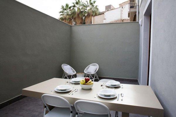 Valenciaflats Torres de Quart - фото 11
