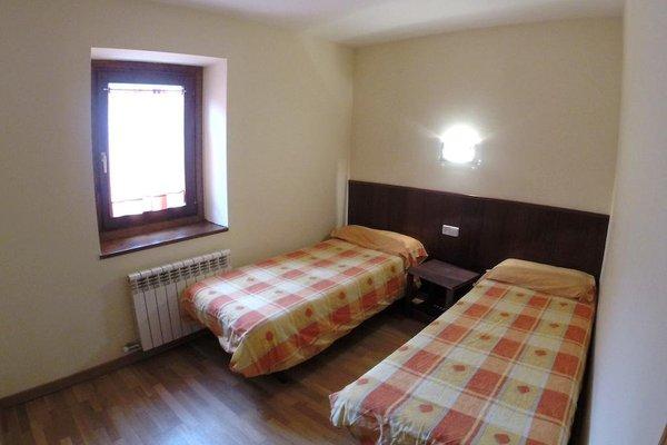 Apartamento Casovall - фото 50