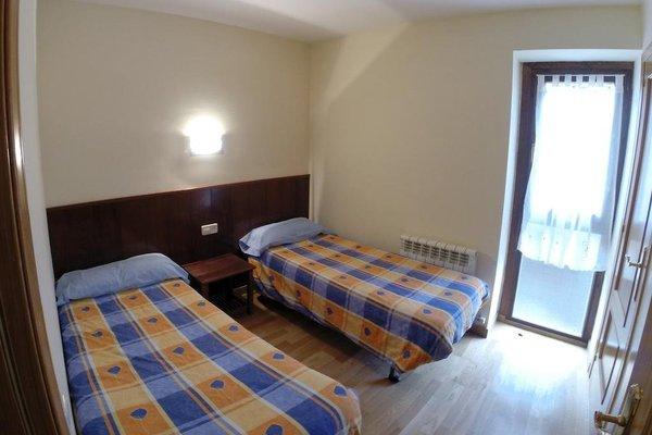 Apartamento Casovall - фото 2