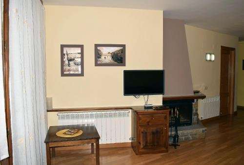 Apartamento Casovall - фото 5