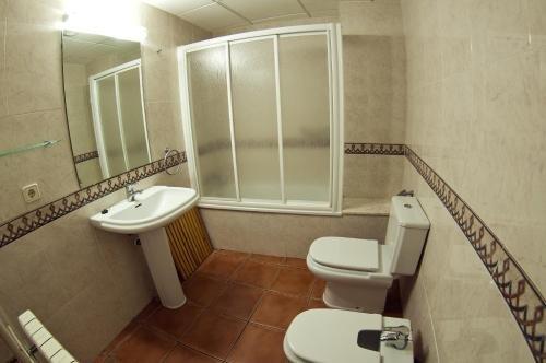 Apartamento Casovall - фото 6