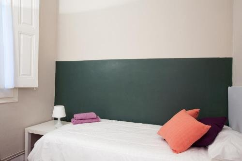 Modernist Apartment Barcelona - фото 5