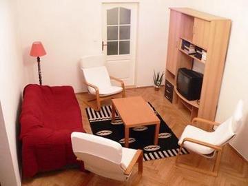 Apartments Emma - фото 11