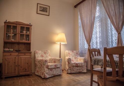Apartments Emma - фото 12
