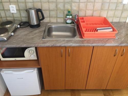 Apartments Emma - фото 20
