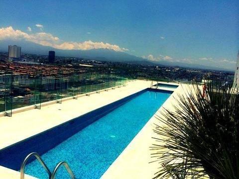 Holiday Inn Express & Suites Puebla Angelopolis - фото 20