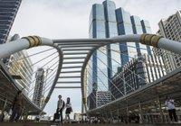 Отзывы Holiday Inn Express Bangkok Sathorn, 3 звезды