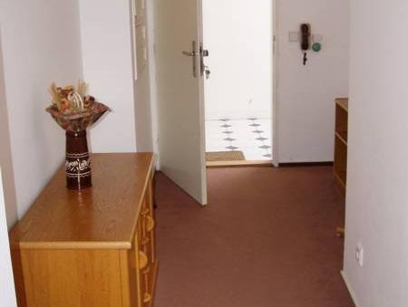 Apartmany Narodni - фото 6