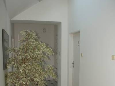 Apartmany Narodni - фото 8