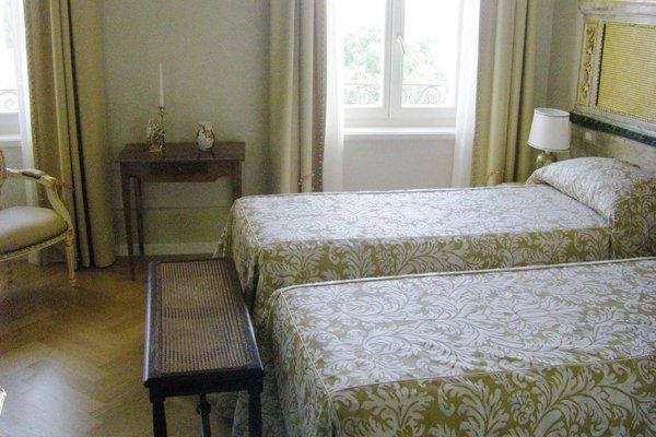 Fra Lorenzo Apartments - фото 12