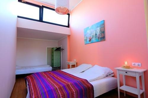 Jurmala Apartments - фото 5