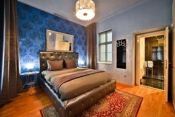 Prague Royal Apartments - фото 1