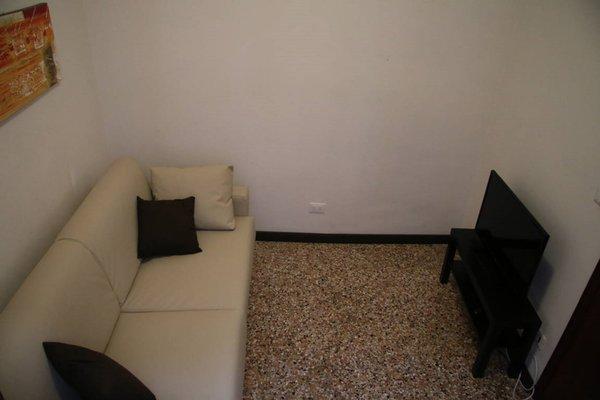 Rialto House - фото 1