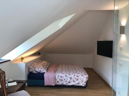 Villa Anita Rooms - фото 14