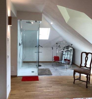 Villa Anita Rooms - фото 16