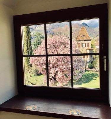 Villa Anita Rooms - фото 18