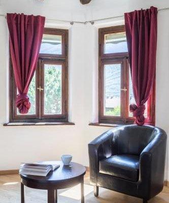 Villa Anita Rooms - фото 19