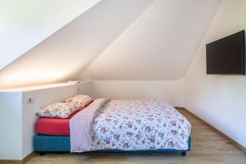 Villa Anita Rooms - фото 3
