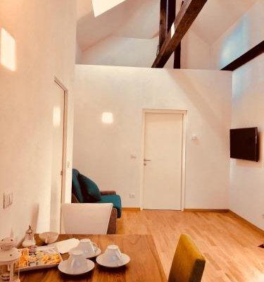 Villa Anita Rooms - фото 6