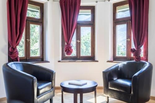 Villa Anita Rooms - фото 7