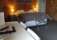 Отзывы Wilsons Promontory Motel, 3 звезды