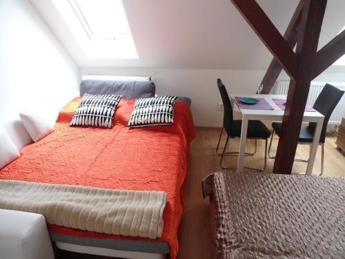 Suite Ohrada - фото 3