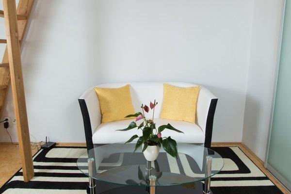 I'M Hostels & Apartments - фото 14