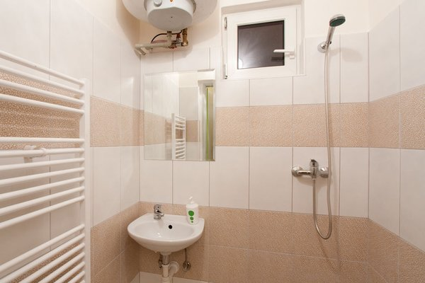 I'M Hostels & Apartments - фото 15